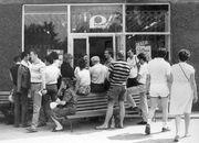 Z życia cinkciarza, czyli rynek walut w PRL