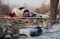 TVP przekaza�a prokuraturze i podkomisji smole�skiej nagranie z 10 kwietnia 2010 r.