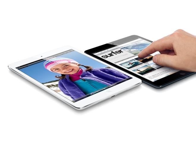 Najnowszego sprzęt Apple