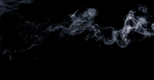 Solidarna Polska: zakaz palenia e-papieros�w przez m�odzie� i w miejscach publicznych