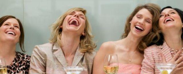 Co nas śmieszy najbardziej?