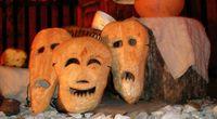 Dziady, czyli słowiańskie Halloween