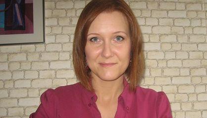Katarzyna Młodzik