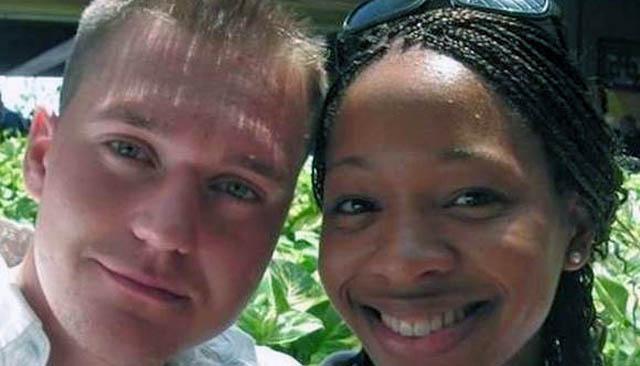 Zgwa�cili 26-latk� na oczach m�a - potem oboje zabili