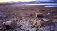 Bomba ekologiczna na dnie Bałtyku