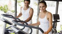 Ćwiczenia fizyczne uodparniają mózg