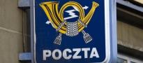 Poczta w komórce - ambitne plany Poczty Polskiej