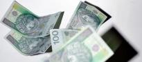 Zyski z lokat na inflacyjnym dopalaczu