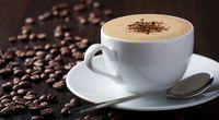 Zmiany klimatu zagra�aj� plantacjom kawy