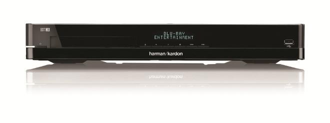 nowy blu ray harman kardon bdt 30blk sprz t rtv i agd. Black Bedroom Furniture Sets. Home Design Ideas