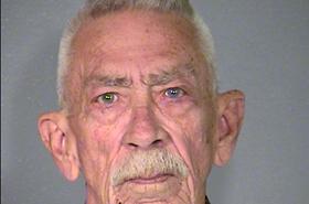 Wyszedł po 37 latach niesłusznej odsiadki - wrobiła go żona