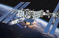 Internet nie z tej Ziemi. NASA i ESA testuj� now� technologi�
