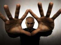 Nieznane fakty na temat hipnozy