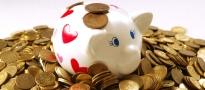 Jak efektywnie odkładać na emeryturę