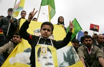 W Turcji znów wojna z Kurdami. Tomasz Grzywaczewski: Obie strony są zawzięte