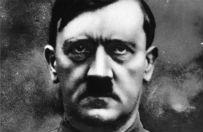 Pobaw si� w... Hitlera