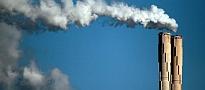 Niemcy zrezygnują z węgla?
