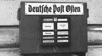 O tym, jak Polacy siali chaos wśród Niemców