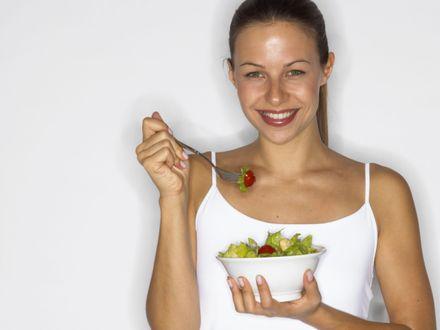 Dieta bezglutenowa - hit czy kit?