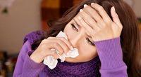 To dlatego leki na przeziębienie nie działają