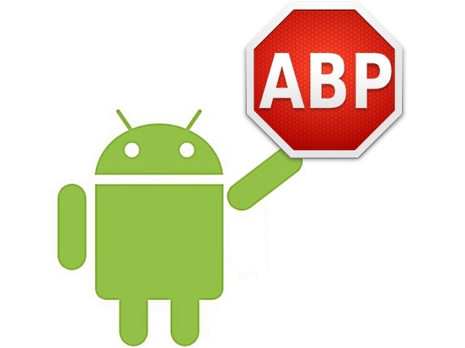adblock chrome download dobre programy
