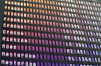 Turcja wezwa�a charge d'affaires Austrii ws. komunikatu na lotnisku