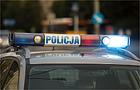 12-latek zgin�� w okolicach L�borka. Wci�gn�a go maszyna rolnicza