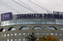 ARTE wstrzymuje wsp�prac� z TVP z powodu zmian w mediach publicznych