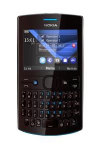 nokia-asha-205-dual-sim_200x300.jpeg