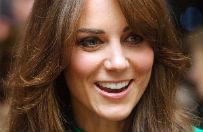 Ksi�na Kate urodzi�a ch�opca
