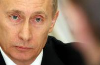 Jak powstrzymać Rosję i Putina?