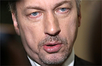 Tw�j Ruch domaga si� dymisji ministra kultury Bogdana Zdrojewskiego