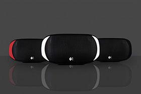 10 najlepszych sprz�t�w Hi-Fi