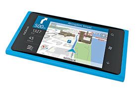 10 najlepszych nawigacji GPS