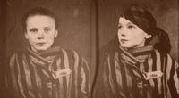 Pierwsza deportacja Polaków z Zamojszczyzny ...