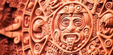 Miasto Majów odkryto w meksykańskiej dżungli