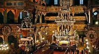 Historia śląskich Kościołów Pokoju