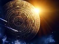 Naukowcy ustalili ostateczne fakty w sprawie kalendarza Majów