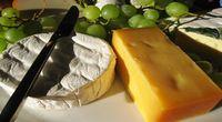 Polska ojczyzną sera?