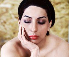 Kryzys wieku �redniego - jak przebiega i objawia si� u kobiet i m�czyzn?