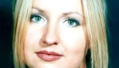 Beata Banasiak-Parzych