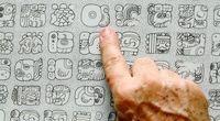 Kalendarz Majów został źle odczytany?