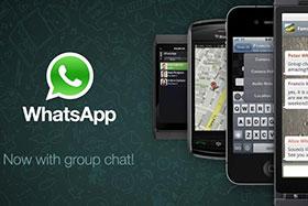 10 najlepszych aplikacji na smartfony