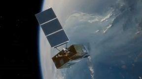 35 lat Centrum Badań Kosmicznych