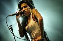 �ledztwo w sprawie �mierci Amy Winehouse b�dzie wznowione
