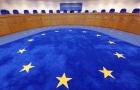 Trybuna� Praw Cz�owieka zajmie si� obra�liwymi komentarzami w internecie