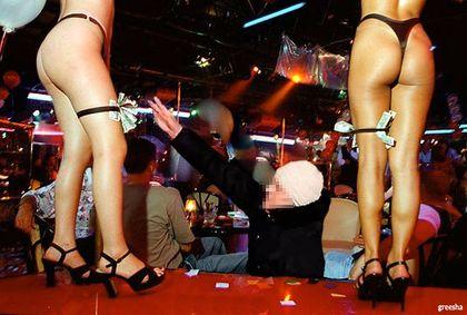 stripklub københavn striptease københavn