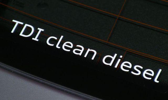 Diesel: czy warto?