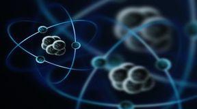 Rok 2012 w polskiej i światowej nauce