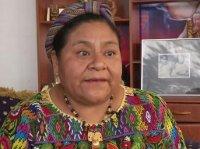 Potomkowie Majów żyją w skrajnej nędzy